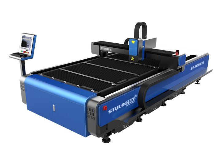 khắc laser kim loại tp hcm