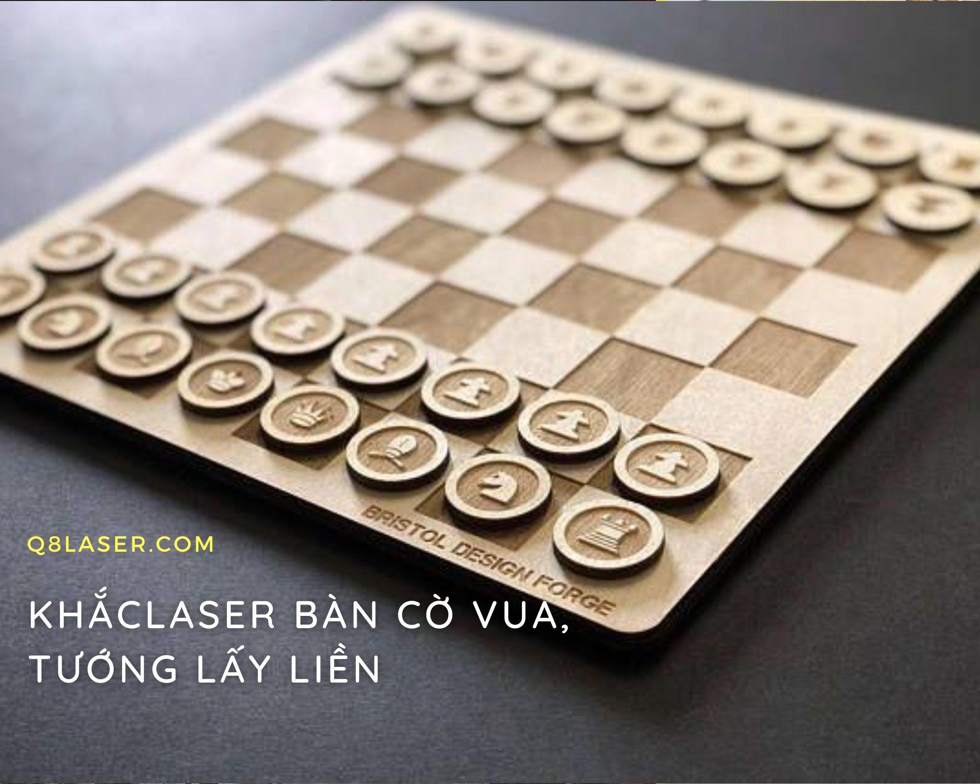 q8laser.com (2)