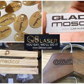 xưởng khắc laser giá rẻ nhất