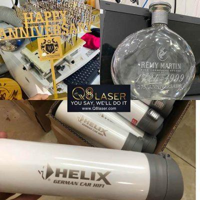Xưởng khắc laser tphcm