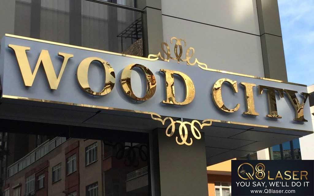bảng quảng cáo khách sạn