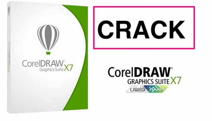 download corel x7 full crack