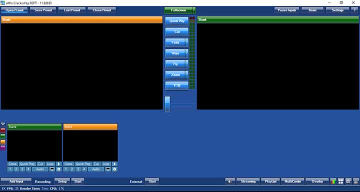 Phần mềm led ma trận SET
