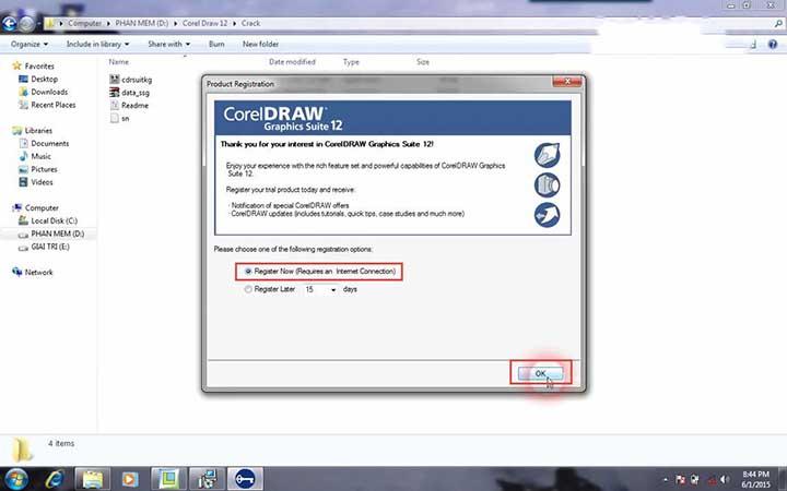 coreldraw 12 free download full