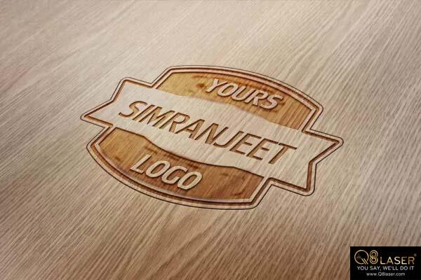 cắt chữ gỗ cnc