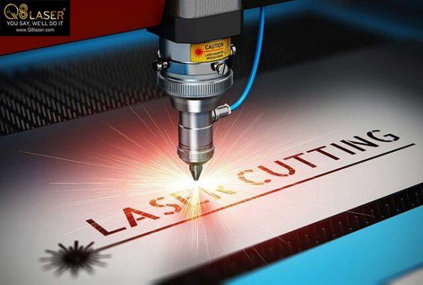 cắt chữ laser
