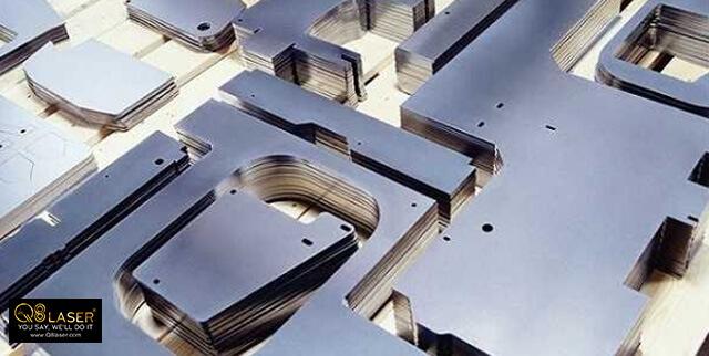 bảng giá cắt cnc sắt