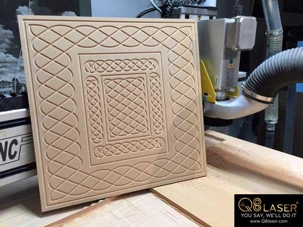 cắt gỗ theo yêu cầu hcm